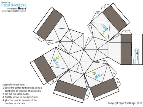 geodesic dome template bouwplaat je geodesic dome that roof though