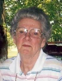 ruth titus obituary behm funeral home inc jefferson pa