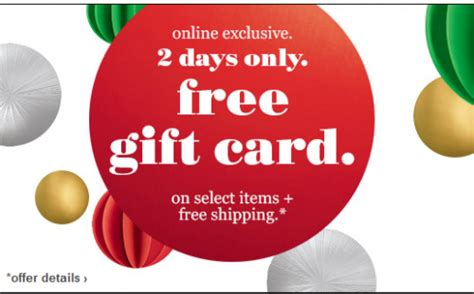 How Much Is My Target Gift Card Worth - target free gift card and free shipping on many items xbox 360 dyson toys and more