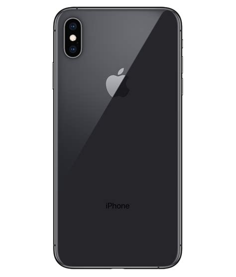 apple iphone xs max bolt mobile