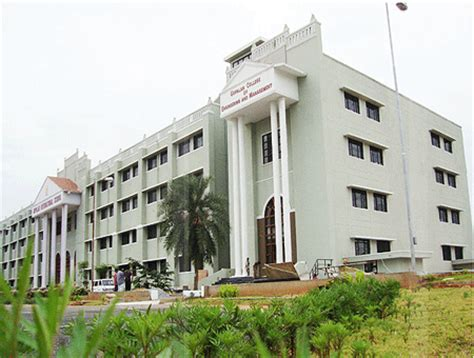 Colleges Of Bangalore For Mba by Gcem Bangalore Mba