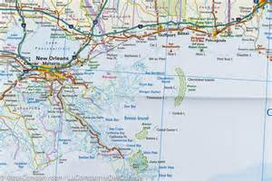 southeast usa road map reise how mapscompany