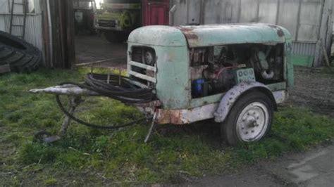 Kompresor Nd kompresor s motorem tatra na nd nab 237 z 237 me k prodeji kompresor s motorem tatra 4 v 225 lce sp 237 紂e