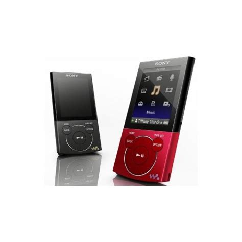 best mp3 player to buy top 10 cheapest sony mp3 players buying guide