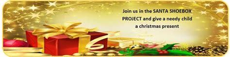 santa shoebox project merry christmas wishes quotes merry christmas quotes merry christmas