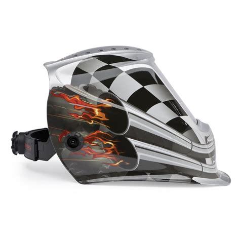 lincoln viking 3350 series motorhead auto darkening