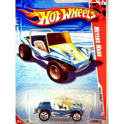 Wheels Meyers Manx By Toyshunt wheels meyers manx dune buggy vw based global