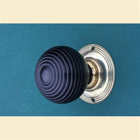 pin by priors period ironmongery on wooden door knobs