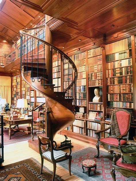 cool home libraries cool library house ideas libraries my house and if only