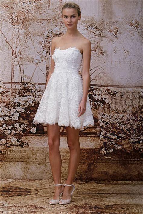 Schuhe Hochzeitskleid by Wedding Dress Trends For 2014