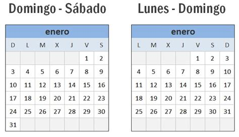 Calendario 2016 Hoy Calendario En Excel 2016 Gratis 2017 2018 Cars Reviews