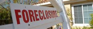 what happens when you buy a foreclosed house is buying a home foreclosure right for you coldwell banker blue matter