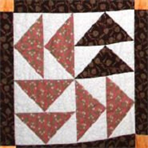Flying Geese Quilt Pattern History by 17 Best Images About Quilts On Civil Wars