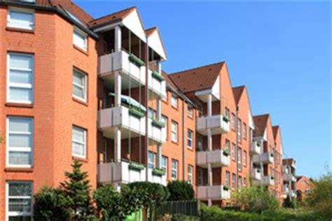 etw kaufen eigentumswohnung kaufen wohnungskauf immobilienmarkt