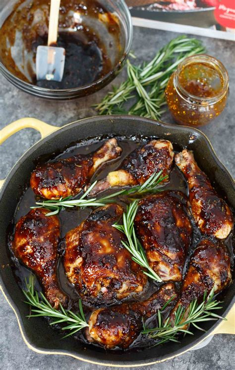 best iron skillet recipes cast iron skillet best recipe 2018