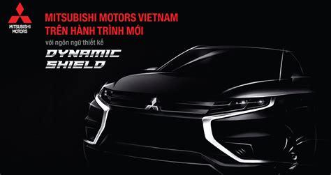 mitsubishi vietnam vina star motors ch 237 nh thức đổi t 234 n th 224 nh mitsubishi