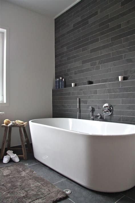 wall tile ideas for bathroom 25 best ideas about wall tiles on pinterest wall tile