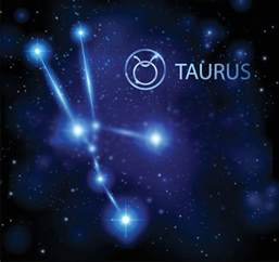 a brief history of taurus zodiac sign sun signs