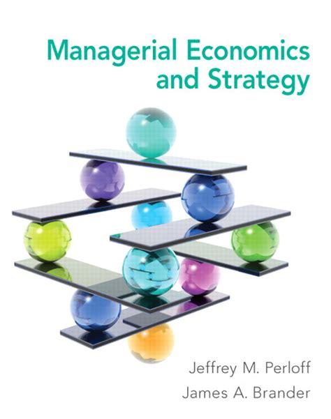 Managerial Economics Pdf For Mba Vtu by Managerial Economics By Varshney And Maheshwari Pdf Asus