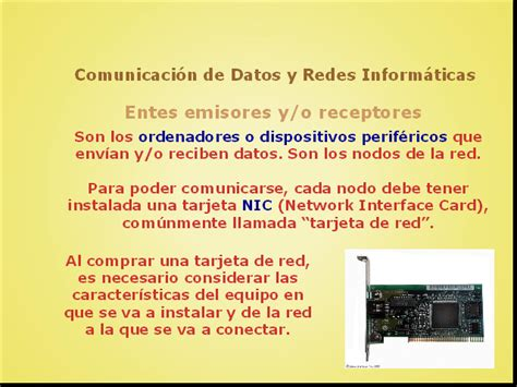 programaciones de comunicaci 243 n con rutas de aprendizaje programacion de comunicacion programaci 243 n anual de