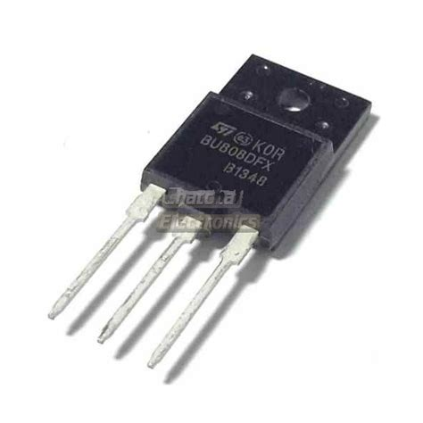 high voltage fast switching transistor bu8085dfx high voltage fast switching npn power darlington transistor