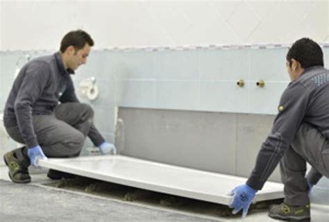trasformazione vasca doccia prezzi trasformazione vasca in box doccia idee mobili