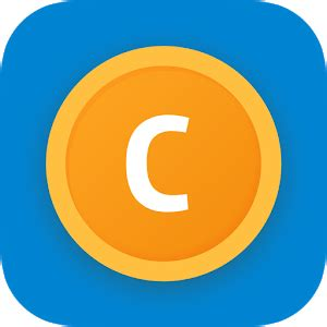 appbounty apk pocketflip free gift cards android apps on play