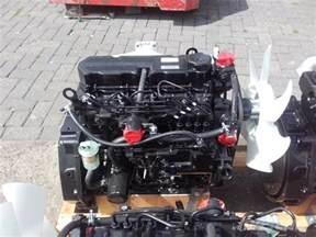 Used Mitsubishi Engines For Sale Used Mitsubishi S4l 2 Engines For Sale Mascus Usa