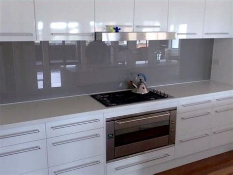 Contemporary Home Design Tips by Best 25 Glass Splashbacks Ideas On Pinterest Glass