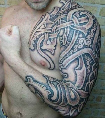 dragon tattoo napier 652 best images about nordic tattoos on pinterest viking