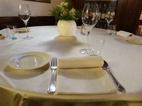 ristorante certosa di pavia locanda vecchia pavia al mulino certosa di pavia pv