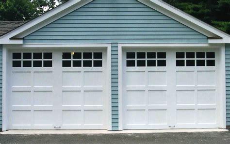 Ct Garage Doors Awesome Garage Doors Ct 4 Raised Panel Garage Doors Smalltowndjs