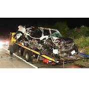 DUI Crash Leads To Murder Charge In San Fernando  Ross Erlich Law