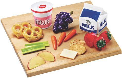 7 Safe Ideas For School Snack Time by Of Well Intentioned Indecision Nutrition Snack