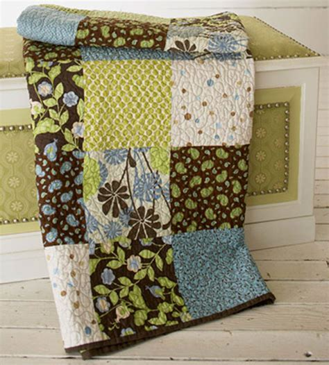Easy Quilt Pattern Free by Easy Quilt Patterns Related Keywords Easy