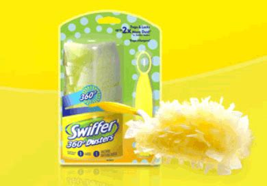 Swiffer Giveaway - swiffer dusters facebook giveaway happy money saver