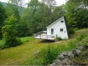 Small Homes For Sale Vt For Sale Tiny House Pins