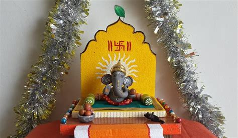 decoration for puja at home decoration for puja at home images pooja room decoration
