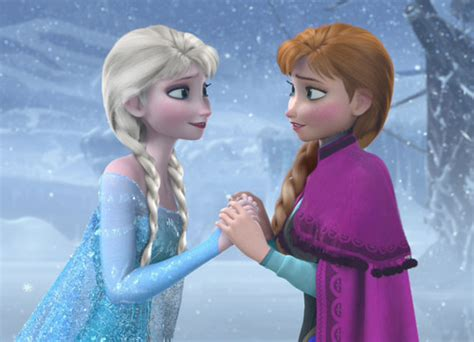 anna from frozen hairstyle elsa hairstyles for long hair triple weft hair extensions