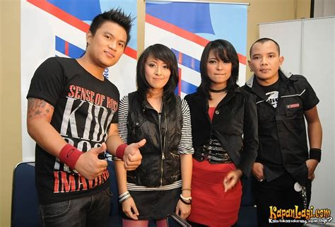 Download Lagu Kotak | download lagu kotak