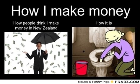 Make Money With Memes - how i make money meme generator separated at birth