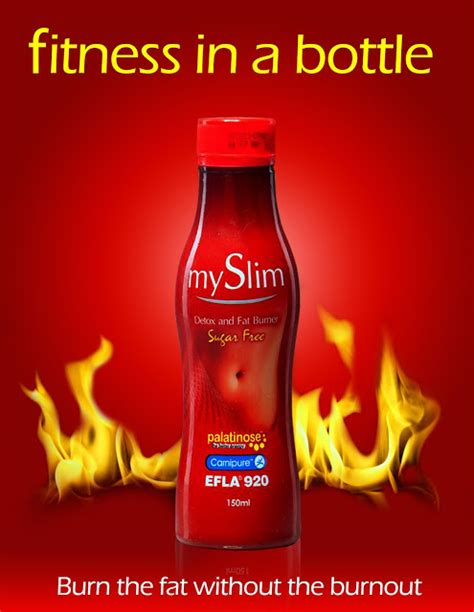 Asutra Detox And Slim Reviews by Product Review Myslim Detox And Burner Drink Dear