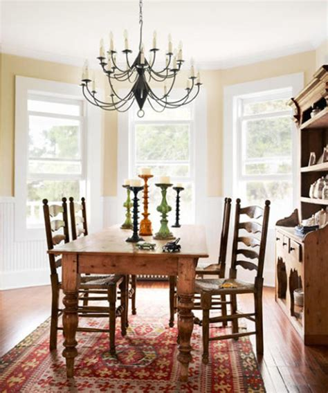 amazing dining rooms amazing dining room tables eldesignr