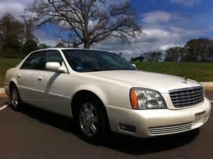 Pictures Of 2003 Cadillac 2003 Cadillac Pictures Cargurus