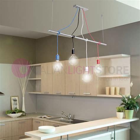 illuminazione sospensione design lade da cucina sospese design casa creativa e mobili