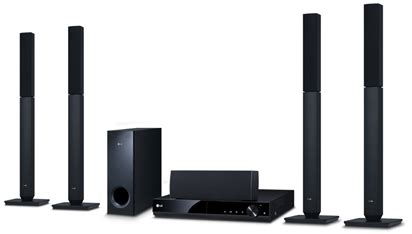 lg dh4530t home theater system price in el behery
