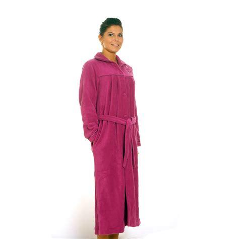 robe de chambre c et a le confort en hiver c est robe de chambre et