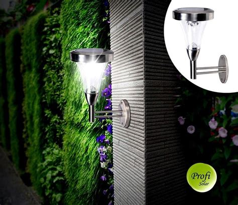 High End Landscape Lighting Outdoor Pathway Lighting 100 Outdoor Stair Lights Led Landscape Led Pathway Lights Livorno