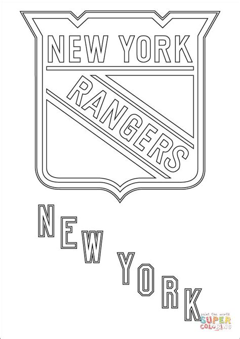 coloring pages for ipad pro texas rangers free coloring pages