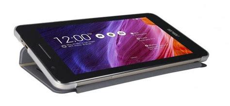 Tablet Asus Fe171cg tablet asus fonepad 7 fe171cg review